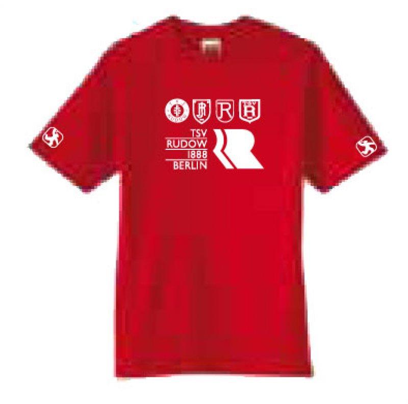 TSV Handball Rudow Shirt