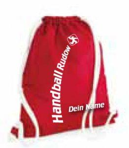 TSV Rudow Rucksack