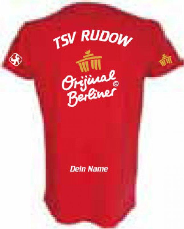 TSV Rudow Orijinal Berliner Sportfunktion